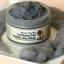 Elizavecca Milky Piggy Carbonated bubble clay mask มาร์กหมูฟองฟู่ (อย.ไทย) ราคาปลีก 200 บาท / ราคาส่ง 160 บาท thumbnail 1