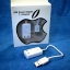 USB Sound Adapter 7.1 Xear 3D thumbnail 1