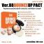 Ver.88 Eity Eight Bounce Up Pact SPF50 PA+++ แป้งดินน้ำมัน Ver.88 ราคาปลีก 350 บาท / ราคาส่ง 280 บาท thumbnail 2