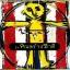 LP คาราบาว - คนสร้างชาติ ปก ทำใหม่ แผ่น VG++ thumbnail 1