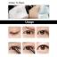 Novo Cushion Eyeliner อายไลน์เนอร์กันน้ำ เนื้อคุชชั่น ราคาปลีก 100 บาท / ราคาส่ง 80 บาท thumbnail 2