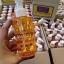 SASUAY Shampoo แชมพูสระสวย ราคาปลีก 100 บาท / ราคาส่ง 80 บาท thumbnail 1