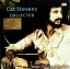 Cat Stevens - Collected 2Lp N. thumbnail 1