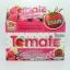 Tomate โทเมท สารสกัดจากมะเขือเทศ ขาวอมชมพู ราคาปลีก 100 บาท / ราคาส่ง 80 บาท thumbnail 1