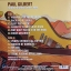 Paul Gilbert - Stone Pushing Uphill Man 1lp N. thumbnail 2