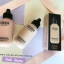 Sivanna Concealer Liquid Foundation HF674 ซีเวียน่า รองพื้นบางเบาดุจใยไหม Velvet Touch Foundation ราคาปลีก 100 บาท / ราคาส่ง 80 บาท thumbnail 3