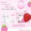 Strawberry Mask Soap by sumanee สบู่มาร์คสตรอ ราคาปลีก 40 บาท / ราคาส่ง 32 บาท thumbnail 9