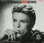 David Bowie - Changes One 1Lp N. thumbnail 1