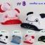 หมวกเด็ก PB47 thumbnail 1