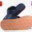 รองเท้าแตะ KITO กีโต้ รหัส 5524 สีกรม เบอร์ 40-43 thumbnail 4
