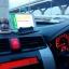 choyo smart stand universal car holder ฐานตั้งอุปกรณ์ภายในรถยนต์ ดูเส่้นทาง GPS ดูทีวีตอนรถติด ชิวๆ ไม่เบื่อรถติดอีกต่อไป thumbnail 9