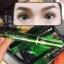 B.Q. Cover Perfect Eyelash Mascara บีคิว คอฟเวอร์ อายแลช มาสคาร่าแท่งเขียว ราคาปลีก 130 บาท / ราคาส่ง 104 บาท thumbnail 9