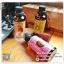 Herbal Flower jojoba oil มาดามเฮง thumbnail 2