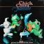 Chick Corea - Friends 1978 thumbnail 1