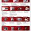 อุปกรณ์เสริมสำหรับติดตั้งกล้องวงจรปิด CCTV thumbnail 1