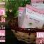 Ha-Young Soap (สีชมพู) สบู่ฮายังนมชมพู ราคาปลีก 40 บาท / ราคาส่ง 32 บาท thumbnail 2