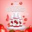 หัวเชื้อมะเขือเทศ Tonato white body serum ราคาปลีก 50 บาท / ราคาส่ง 40 บาท thumbnail 5