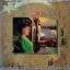สวลี ผกาพันธุ์ ชุด อภิมหาอมตะนิรันดร์กาล ชุดที่ 1 thumbnail 1
