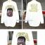 เสื้อคลุมท้องผ้าคอตตอน แขนยาว รหัส SH106 thumbnail 9