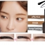 Novo 2step Eyebrow Makeup โนโว คิ้วสวยปังด้วย 2 ขั้นตอน ราคาปลีก 100 บาท / ราคาส่ง 80 บาท thumbnail 6