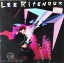 Lee Ritnour - Banded Together 1 Lp thumbnail 1