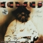 Kansas - Freaks Of Nature 1Lp N. thumbnail 1