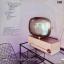 Elton John - The Fox 1981 1lp thumbnail 2