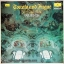 Karl Richter - Toccata And Fugue Bach's Organ Music 1lp thumbnail 1