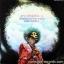 Jimi Hendrix - Hendrix In The West War Heroes 2Lp thumbnail 1