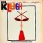 Earl Klugh - Soda Fountain Shuffle 1985 thumbnail 1