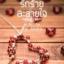 รักร้ายละลายใจ ชุด รัก...ร้าย ของ Andra thumbnail 1