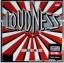 Loudness - Thunder In The East 1Lp N. thumbnail 1