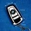 ไฟแช็ครูปแบบรีโมทรถยนต์ BMW thumbnail 4