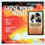 Gone With The Wind Ost. N. thumbnail 2
