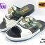 รองเท้า Walker วอคเกอร์ รุ่นM9412 สีดำ เบอร์ 40-45 thumbnail 2