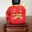 แม่นางกวักจีน มหาลาภ ทรัพย์สมบูรณ์ ขนาด 5 นิ้ว thumbnail 4