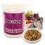 PetsJunG - Happy Glider (Supreme Blend) อาหารเม็ด ชูการ์ไกลเดอร์ รสสุพรีม (100/500g./1kg.)