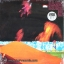 Miles Davis - Pangaea 2lp NEW thumbnail 1