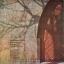 Keith Jarrett - Fort Yawuh 1973 thumbnail 2