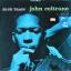John Coltrane - Blue Train 1lp NEW thumbnail 1
