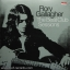 Rory Gallagher - The Beat Club Sessions 2Lp N. thumbnail 1