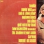 Wes Montgomery - The Best Of 1Lp thumbnail 2