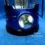 ตะเกียงแคมปิ้ง ไฟ 18 LED+ไฟฉายเล็ก 1 LED 999 thumbnail 2