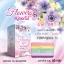 Flowers สบู่ดอกไม้ ราคาปลีก 60 บาท / ราคาส่ง 48 บาท thumbnail 1