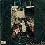 อิทธิ พลางกูร ชุด 5 ปก VG + แผ่น VG+ thumbnail 1