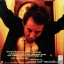 Tom Waits - Blood Money 1Lp N. thumbnail 2