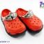 รองเท้าแอ๊ดด้า เด็ก ADDA รุ่น 52804-C1 สีแดง เบอร์ 8-3 thumbnail 1