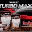 Turbo Max เทอร์โบ แม็กซ์ 60 แคปซูล (ใหม่) thumbnail 4