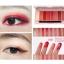 HOLD LIVE Earth Color Eye Shadow Palette พาเลทอายแชโดว์ 8 ช่อง ราคาปลีก 150 บาท / ราคาส่ง 120 บาท thumbnail 6