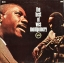 Wes Montgomery - The Best Of 1Lp thumbnail 1